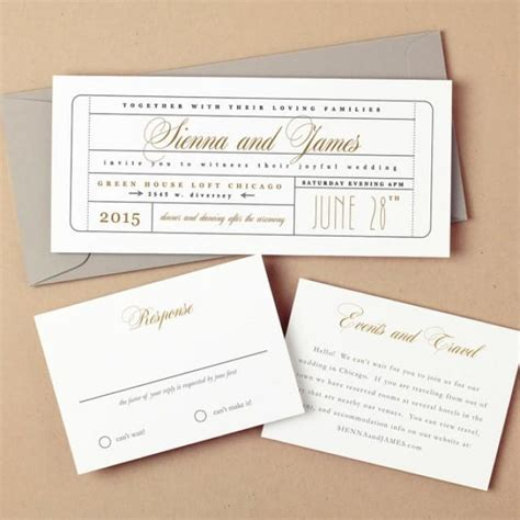 apple pages templates for windows einladung printable wedding invitation template 2219243
