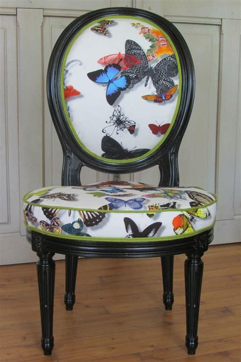 chaise tapissier retapisser une chaise tous les messages sur retapisser