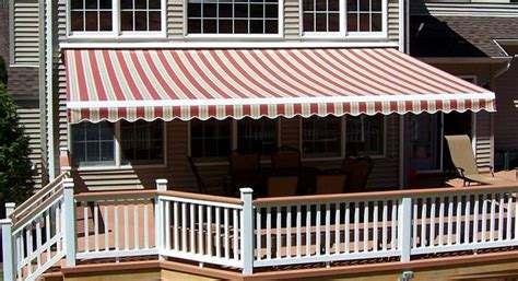 aleko awning installation instructions 164 best images about awnings for homes on pinterest
