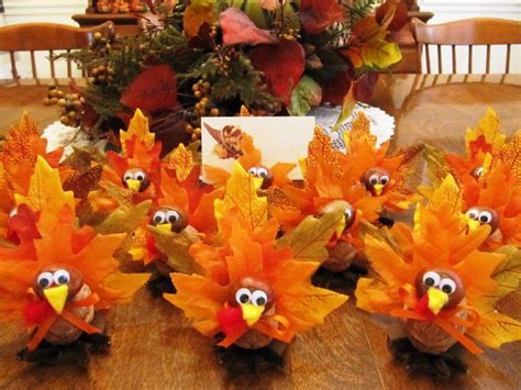 diy thanksgiving decor magnificent diy thanksgiving decorations ideas you can use