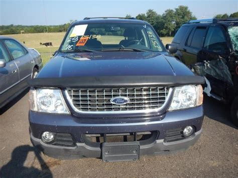 2003 ford explorer sport trac parts used 2003 ford truck explorer sport trac safety front seat