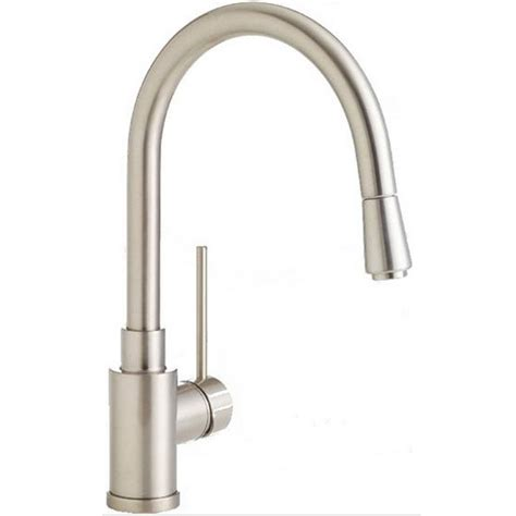 kitchen faucets toronto blanco kitchen faucet harmony 400518 400519 kitchen faucet for the residents of toronto