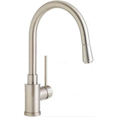 kitchen faucets mississauga blanco kitchen faucet harmony 400518 400519 kitchen