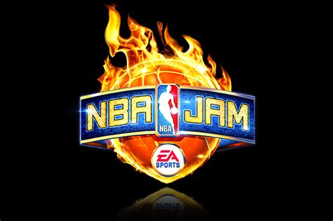 nba jam cheats android cheats nba jam by ea sports megagames