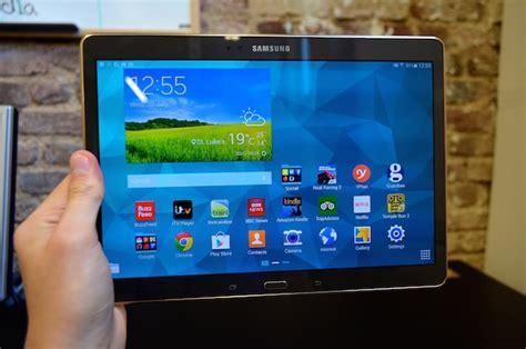 Samsung Galaxy Tab S 10 Inch samsung galaxy tab s 10 5 review