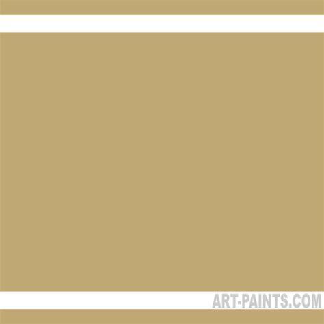 nutmeg color nutmeg flatwall enamel paints 50 nutmeg paint nutmeg