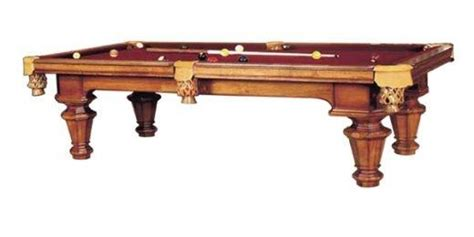 end pool table what is the best high end pool table brand quora