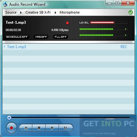 download link full mp3 album zip file audio recorder for free download