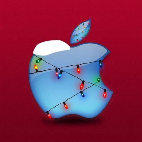 christmas wallpaper for apple mac free download 2011 christmas ipad wallpapers ppt garden