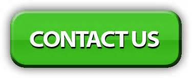 contact us site name