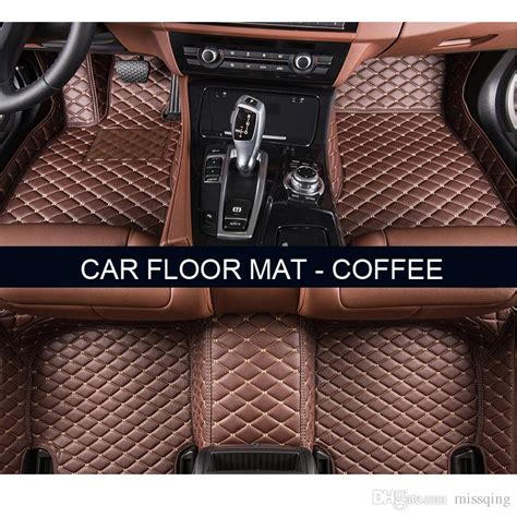 carpet car floor mats like 2019 custom fit car floor mats for mercedes a c w204