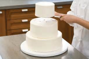 3 tier cake on pinterest tier cake british cake and