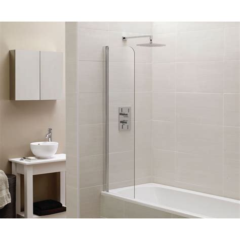 Bathroom Shower Kit Bathroom Shower Stall Kits Great Bathroom Bathroom Shower Kit With Intimacy Shower Door Glass