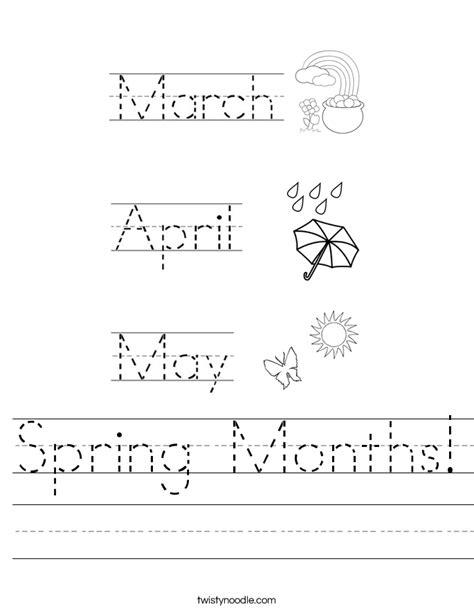 sle of kindergarten writing writing worksheets preschool best free printable worksheets