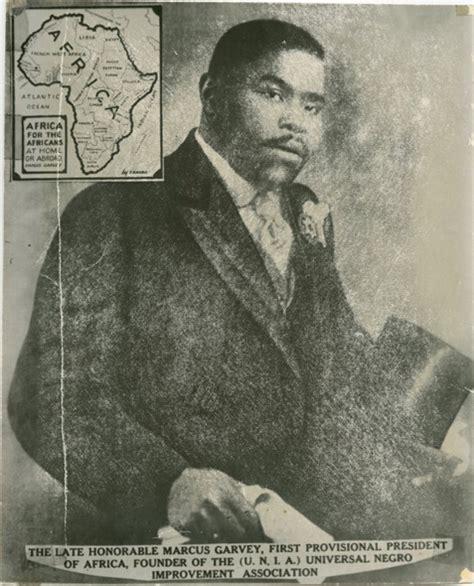 Garvey Essay by Garvey Essay Garvey Sle Essays Garvey Sle Essays Garvey Essay