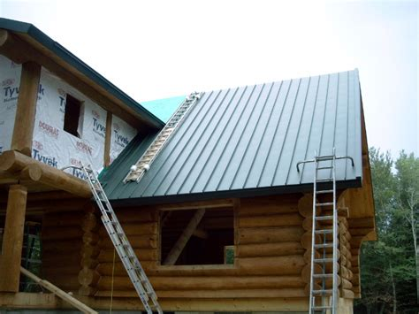 home depot metal roofing images