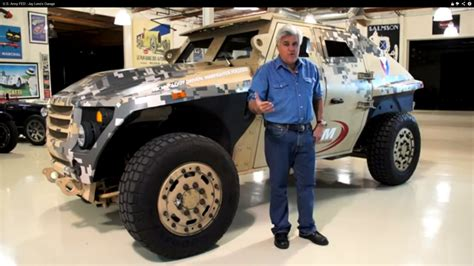 humvee replacement us army s 7mpg humvee replacement more fuel efficient