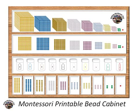 montessori printables for preschool 65 best montessori materials to make buy images on