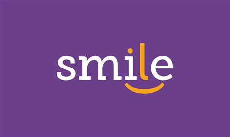 logos logo logo design logo designer identity design smile logo identity website design tessellate design
