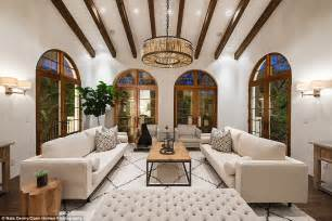 in the bad room with stephen golden state warrior stephen curry s house is for sale for 4million daily mail