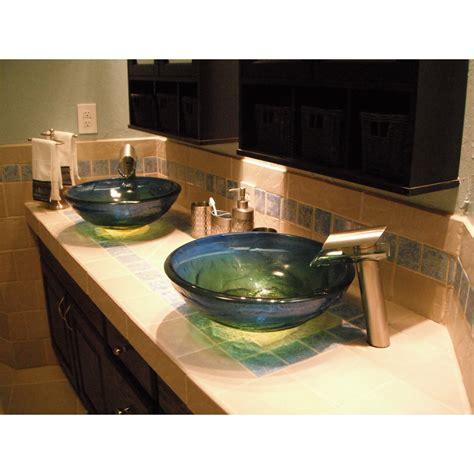bathroom sink dreamy person bowl sinks for bathroom