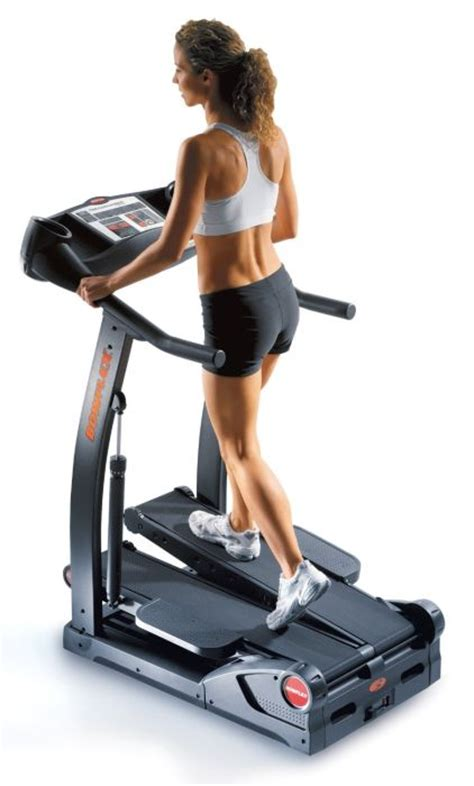 how much is a treadclimber bowflex treadclimber tc5000 review