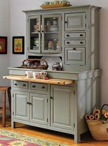 Restoring Old Kitchen Cabinets ideas for restoring old kitchen cabinets kitchen ideas