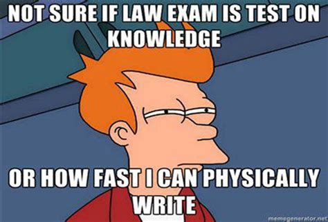 Contract Law Meme - the 12 most popular law school memes on the internet