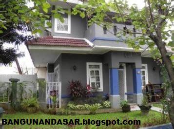 Membuat Rumah Terasa Nyaman | tips membuat rumah terasa lebih nyaman