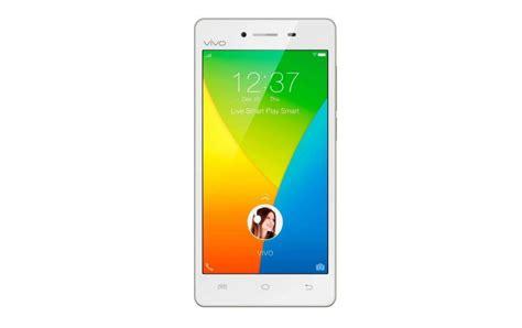 Handphone Vivo Termurah daftar 15 harga dan spesifikasi lengkap hp android vivo dengan ram 2 gb terbaik dan paling murah