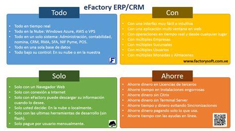 tabla de islr ao 2016 en venezuela modulo retenciones de islr a proveedores