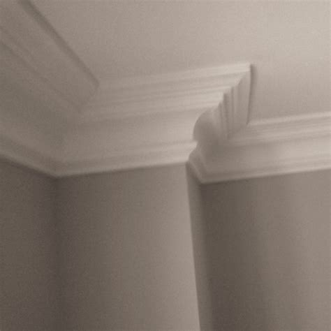 Ceiling Coving by Coving Plaster Cornice Plaster Mouldings
