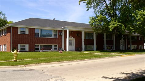 one bedroom apartments in iowa city one bedroom apartments in iowa city 17 images