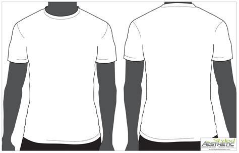 T Shirt Template Team 2 Board Pinterest Template Tutorials And Craft Pin Design Template