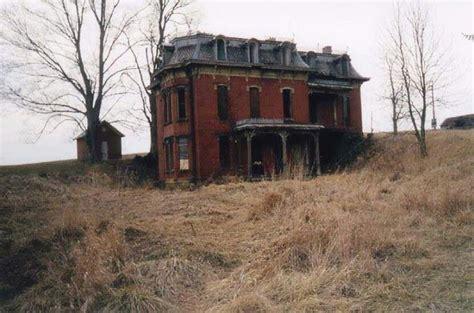 mud house mansion mudhouse mansion lancaster ohio houses i love pinterest