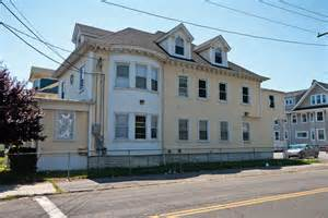 Rental Appartments by Noble Avenue Rentals Noble Avenue Bridgeport Ct 06608