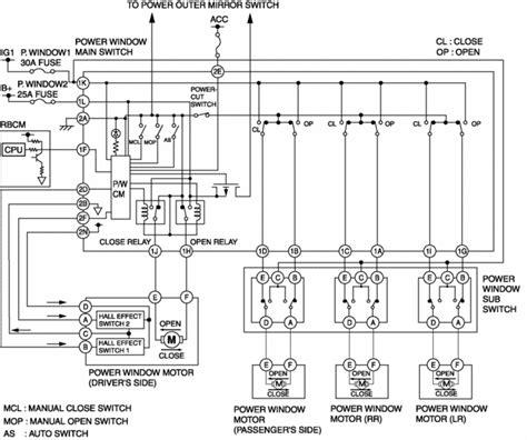 mazda cx 5 wiring diagram wiring diagram with description