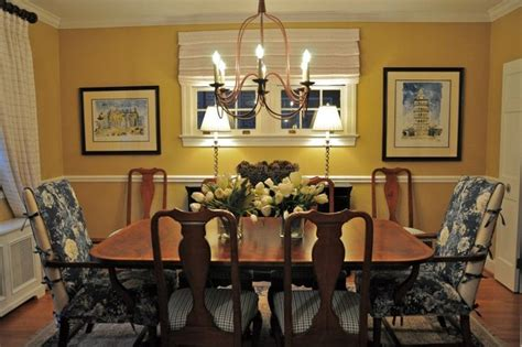 colonial dining room modern colonial traditional dining room dc metro by racowsky