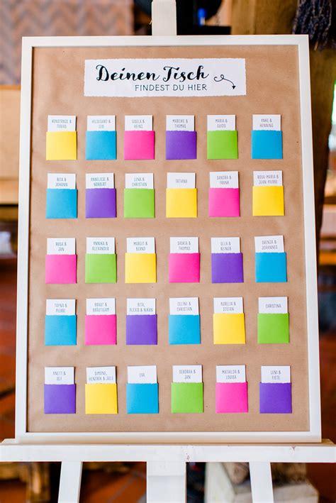 Hochzeit Tischplan by Hochzeit Auf Rittergut Friedatheres