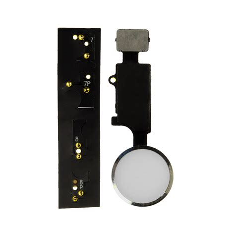 iphone    universal home button flex cable