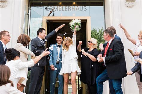 Standesamt Hochzeit by Standesamtliche Hochzeit In Berlin Friedatheres
