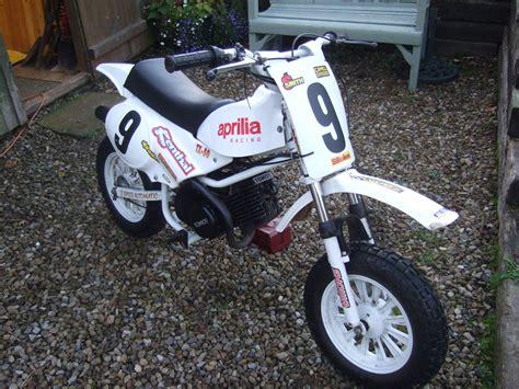 childs motocross bike childs motorbike kid s 50cc motorcross bike