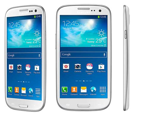 Samsung S3 Neo samsung gt i9300i galaxy s3 neo price review