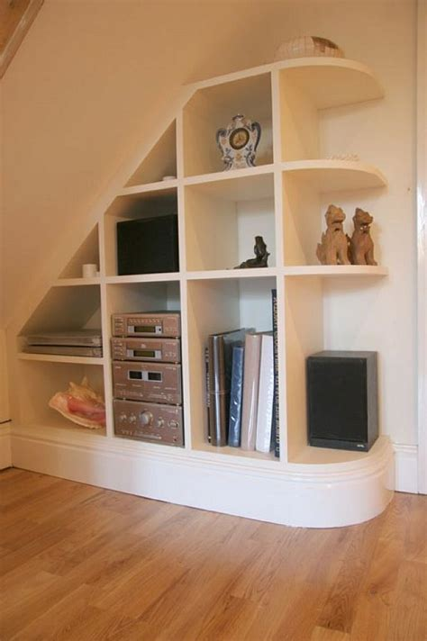 under the stairs storage ideas under stair storage ideas for extra storage space