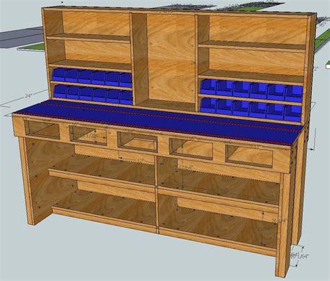 reloader bench reloading bench plans reloading pinterest ar15