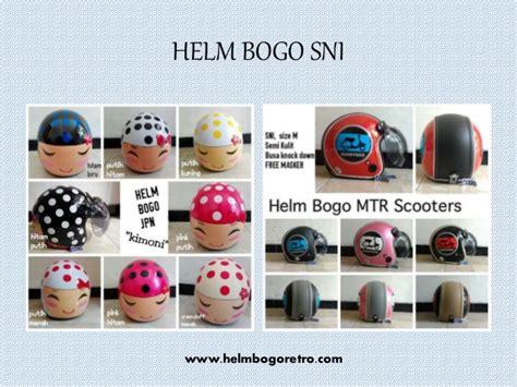 Helm Bogo Anak 2 6 Th Motif Kartun Favorit Frozen Hel Keren 0857 9196 8895 i sat helm bogo motif doraemon helm bogo