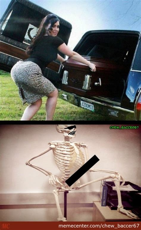 Casket Meme - casket memes best collection of funny casket pictures