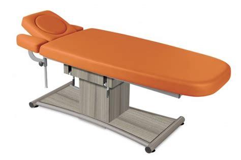 kopfteil massageliege massageliege clap tzu wavemotion ellipse 3 teiliges