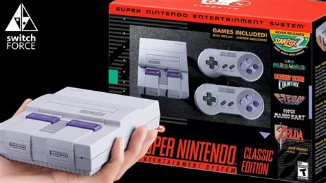 Show Me The Money With This Official Nes Controller Wallet by Snes Classic Edition Official Reveal List