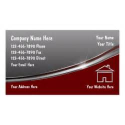 modern real estate business cards modern real estate business cards zazzle